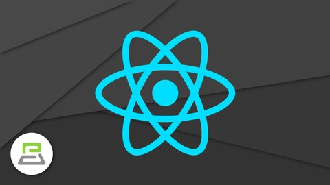First met React(Only covers the basic fundamentals of React)