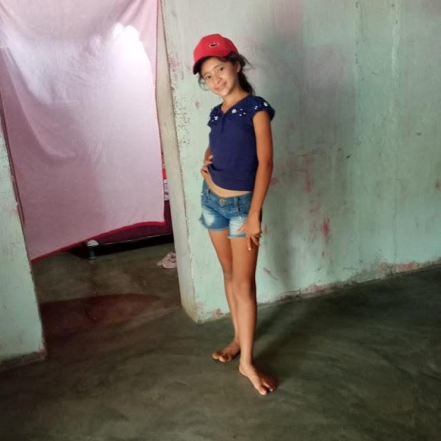 Menina de 12 anos morre afogada ao tirar fotos em barragem no Piauí