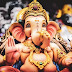 Significance of Ganesh Chaturthi for blessings of Knowledge and Education