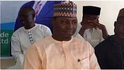 Kaduna charges the PDP representative of attempted adultery in the 's.e.x party' case.