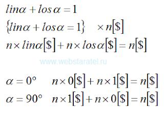 Общий бизнес. Доли в бизнесе. Присвоение бизнеса. Математика для блондинок.