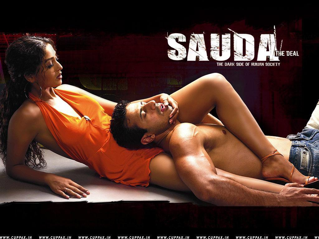 Hot indian mallu aunties escorts club in dhammam saudi arabia just dial 919769249228 mr shivam - 2 4