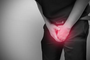 Genital Wart Care Tips