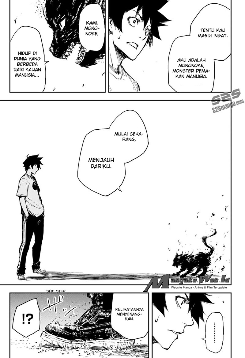 Black Torch Chapter 01-34