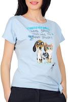 tricou-lejer-din-oferta-ama-fashion7