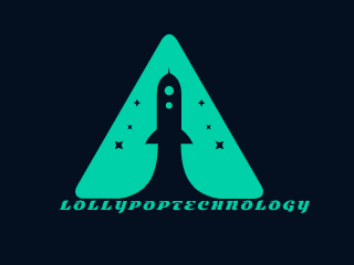 LOLLYPOPTECHNOLOGY