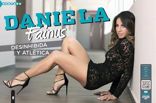 Daniela_Fainus_Revista_H_Para_Hombres_Marzo_2017