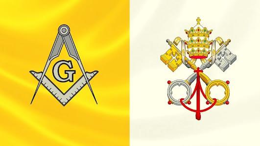 Vatican CIA Freemasonry P2 Lodge Gladio corruption infiltration books