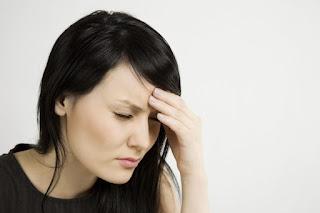 4 Hal yang Harus Dihindari Ketika Tengah Sakit