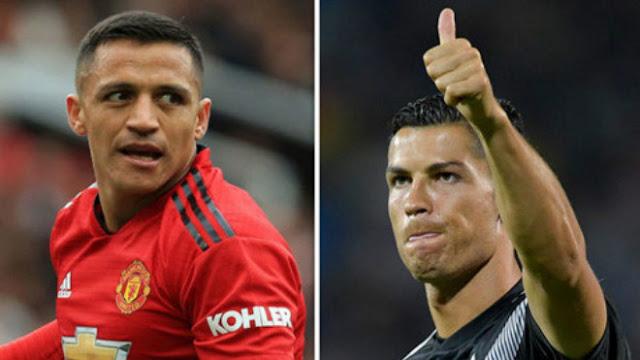 """""""Vua hat trick"""" Ronaldo rực rỡ đầu năm 2020: Gửi lời tuyên chiến Inter - Lukaku 2"""