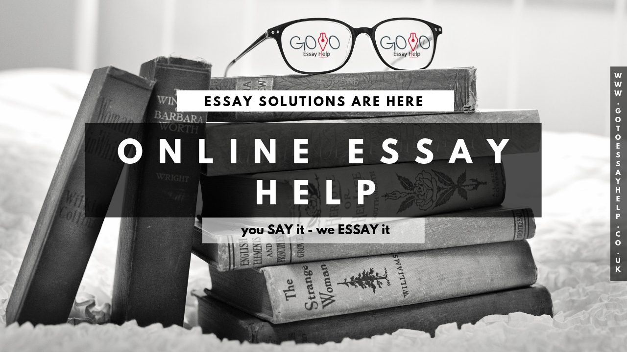 tips for writing outstanding essays in your college  university  their team of industry stalwarts is ready to fulfil all your requirements  before deadlines and with high quality assignments and mba essay help  services