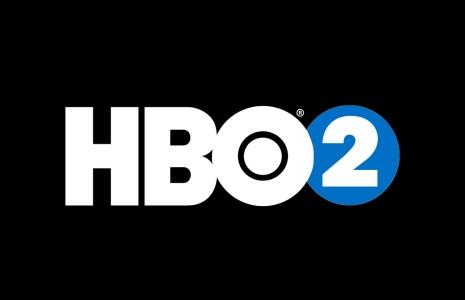 HBO 2 HD ONLINE