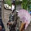 भारतीय सेना ( Indian Army ) के लिए खुशखबरी , DA की तीन किस्तें एक साथ मिलेंगी