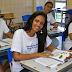 Inscrições do Programa Universidade para Todos terminam sexta-feira (27)