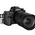 Sony revoluciona el mercado de las imágenes profesionales con su nueva cámara A9
