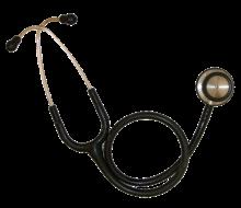 Stethoskope modern