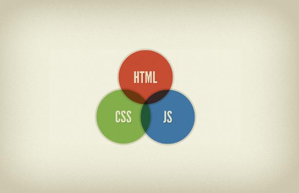 Alojamiento gratuito de CSS y Javascript dejara de funcionar en Drive.google.com