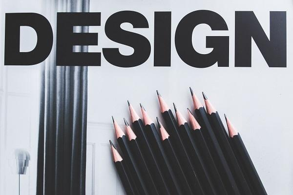 What is graphic designer and how to learn graphic design ?