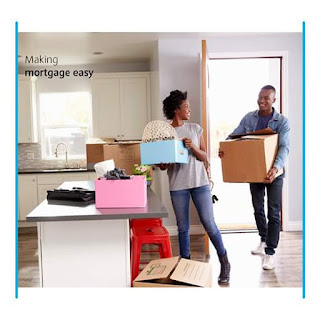 own your home campaign Barclay's kenya