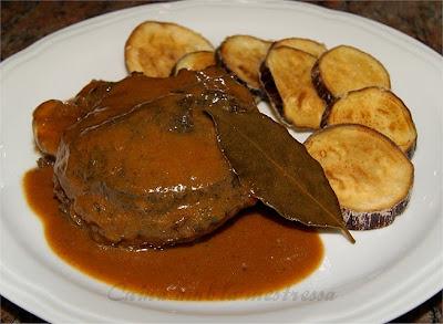 http://cuinaamblamestressa.blogspot.com.es/2013/05/como-dice-el-refran-del-cerdo-gustan.html