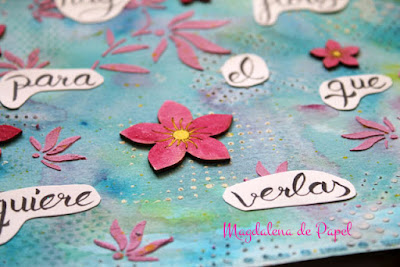 blog hop art journal inspiracion japonesa 2