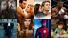 25 novidades imperdíveis que chegam na Netflix nesta semana