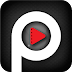 Prime Flix Mod APK