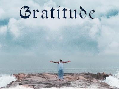 Full Album - Timaya -GRATITUDE