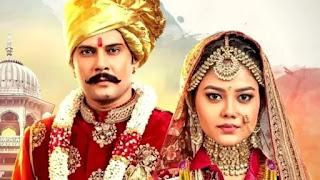 molkki-serial-actors-amar-upadhyay-priyal-mahajan-tested-positive-for-covid-19