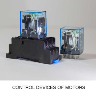 control devices of motor, motor control devices@electrical2z