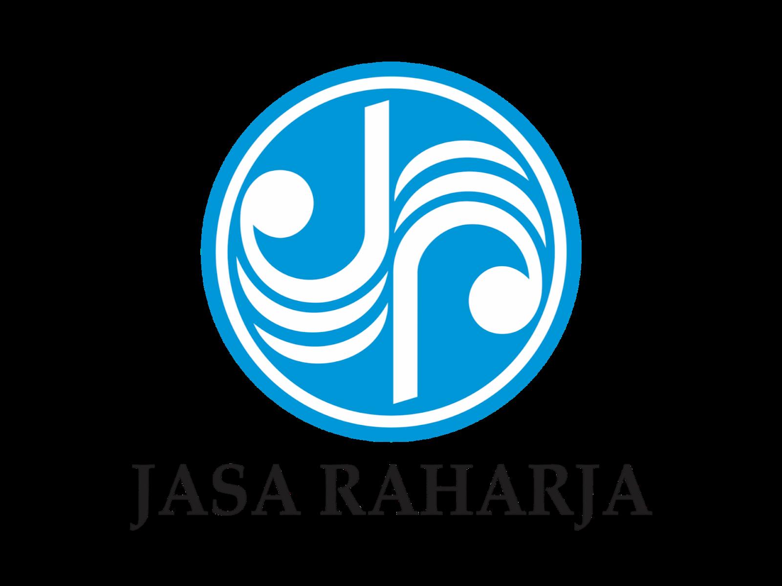 Logo Jasa Raharja Format PNG
