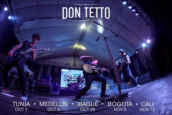 Don-Tetto-Tour-2016-Doctor-Krápula