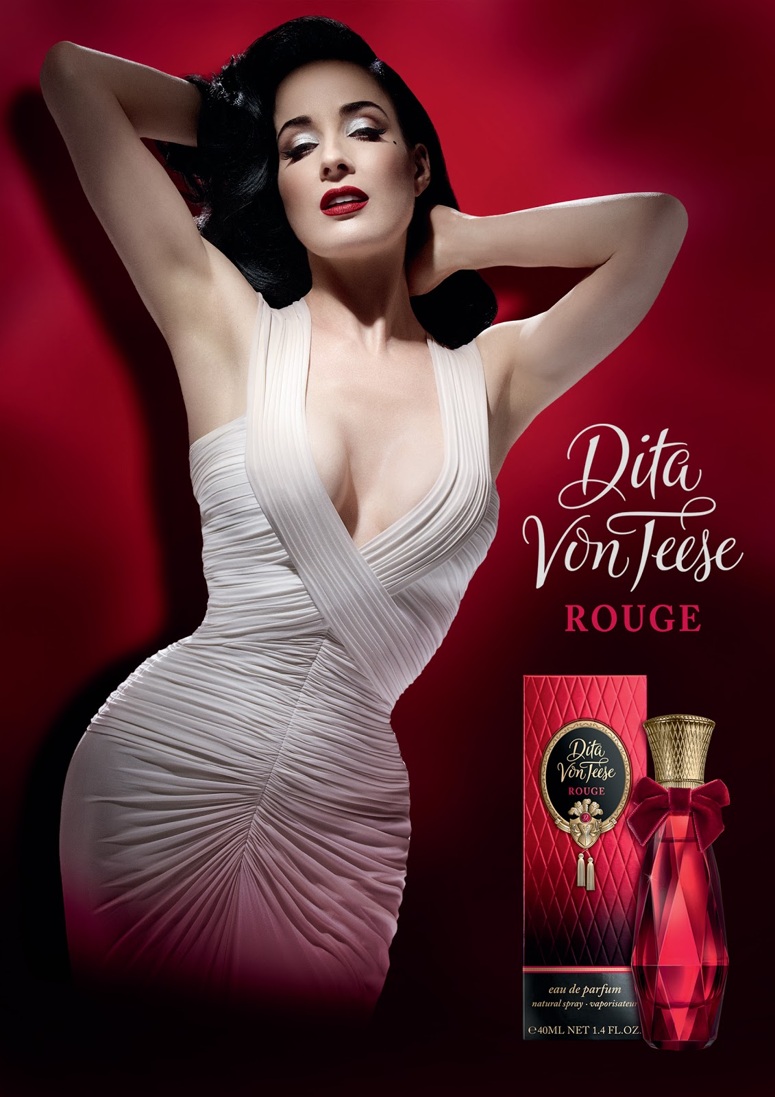 7 Fragrances Worn by Celebrities - YouTube