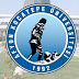 Afyon Kocatepe Üniversitesi Besyo Özel Yetenek Sınavı 2017-2018