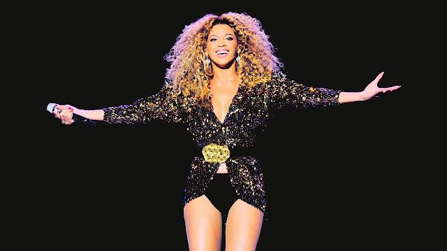 Beyoncé Scared of Lonely MP3, Video & Lyrics