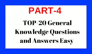 general knowledge questions and answers easy, general awareness questions and answers, general knowledge questions and answers in hindi, general knowledge questions and answers hindi