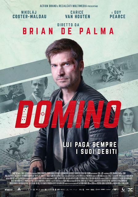 Domino Film 2019