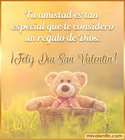 imágenes bonitas para san Valentín
