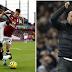 Pep Guardiola Accuses Sadio Mane Of Being A Diver