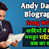 Andy Dahiya Biography Wikipedia With Cast Age Photo And Songs