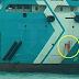 Kru Kapal Dedah Apa Yang Terjadi Sebelum Lelaki Ini Ambil Keputusan Gantong Diri