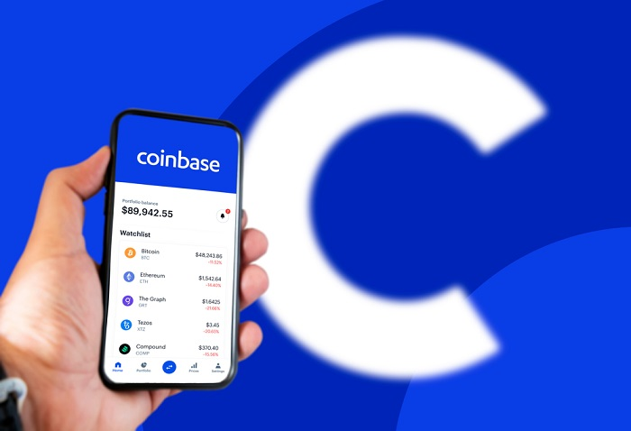 Coinbase Best Places to Sell Bitcoin Instantly in 2021