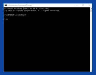 how-to-remove-the-virus-on-the-flash-with-cmd