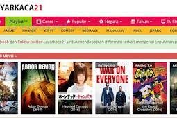 3 Situs Download Film Movie Terbaru dan Populer