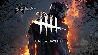 Dead by Daylight download pc