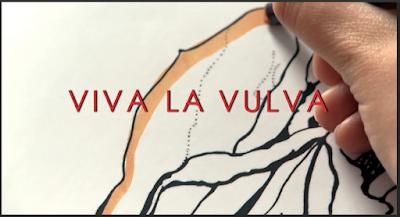 https://www.arte.tv/fr/videos/079452-000-A/viva-la-vulva/