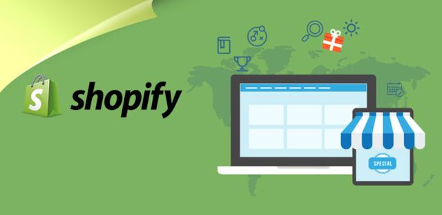 Shopify Developer in Melbourne