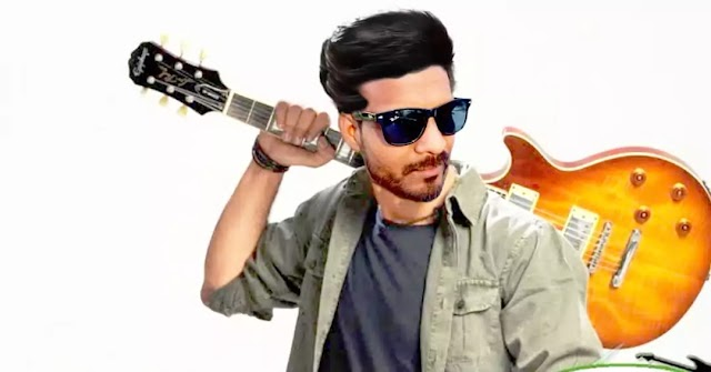 Anil Nayak (Singer) Wiki, Age, Height, Songs, GF, Biography & More
