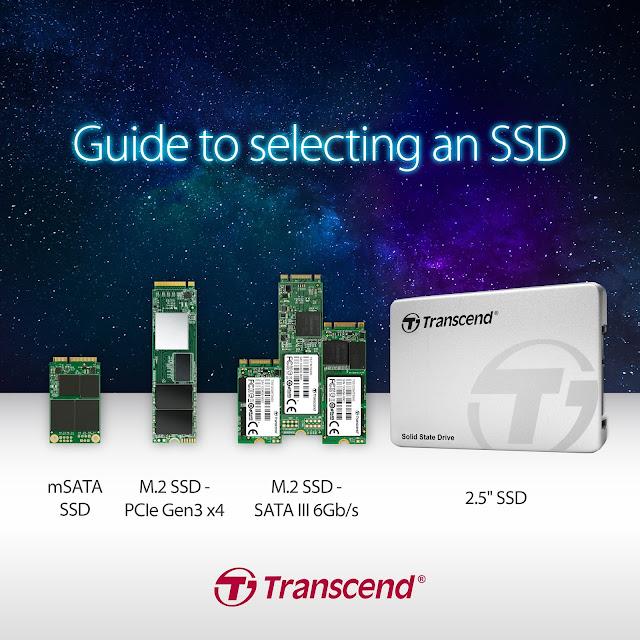 SD5-PR+SSD-01.jpg (640×640)