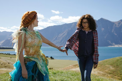 A Wrinkle in Time Image 4